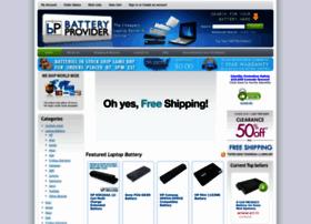 batteryprovider.com