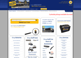 batterysource.com