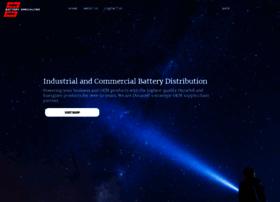 batteryspecialties.com