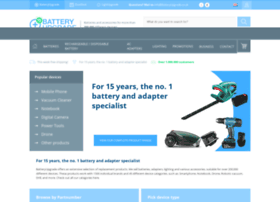 batteryupgrade.co.uk