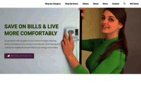 batticdoor.com