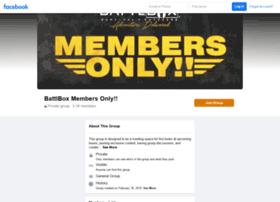 battlboxforum.com
