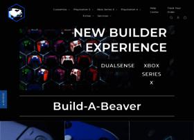 battle-beaver-customs.myshopify.com