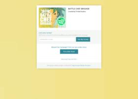 battle-chef-brigade.backerkit.com
