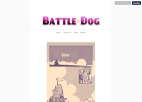 battle-dog.tumblr.com