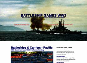 battle-fleet.com