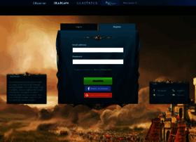 battle-knight.net