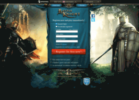 battle-knight.org