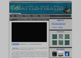 battle-pirates.webs.com