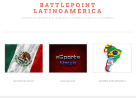battle-point.com