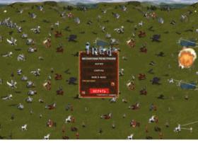 battle.irod.com