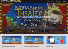 battleblocktheater.com