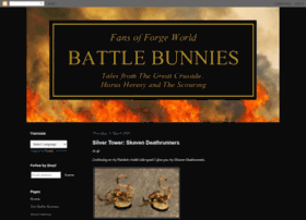 battlebunnies.blogspot.be