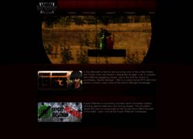 battlebyte.com