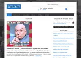 battlecity.org