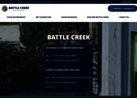 battlecreekmi.gov