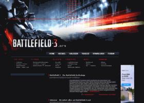 battlefield-3.org