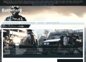 battlefield-4.pl
