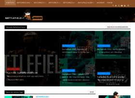 battlefield-inside.de