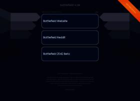 battlefield-x.de