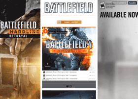 battlefield.tumblr.com