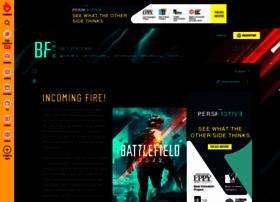 battlefield.wikia.com