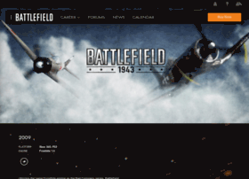 Battlefield1943.com