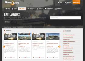 battlefield2.filefront.com