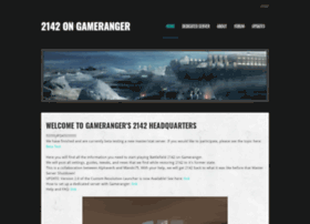 battlefield2142gameranger.weebly.com