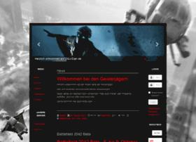 battlefieldclan.de