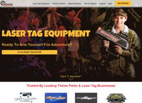 battlefieldsports.com