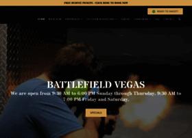 battlefieldvegas.com