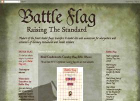 battleflags.blogspot.com