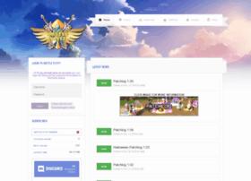 battleflyff.com
