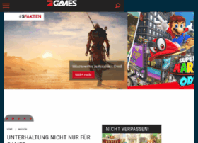 battleforge.prosiebengames.de