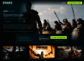 battlefornuceria.com