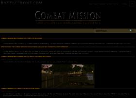 battlefront.com