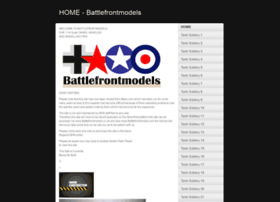 battlefrontmodels.com