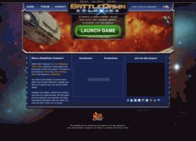 battlegalaxy.com