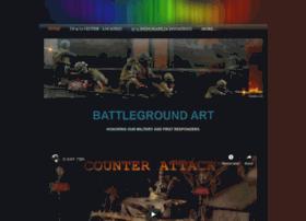 battlegroundart.com