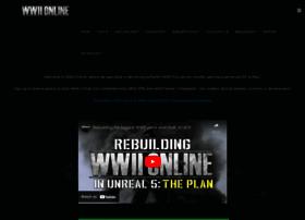 battlegroundeurope.com