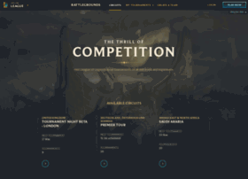battlegrounds.leagueoflegends.com