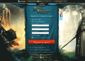 battleknight.com.br