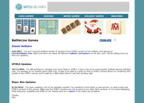 battlelinegames.com