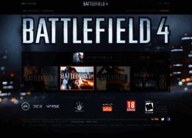 battlelog.com