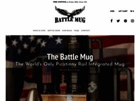 battlemug.com