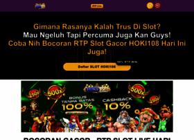 battleofbannockburn.com
