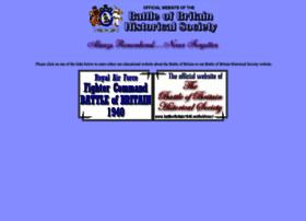 battleofbritain1940.net