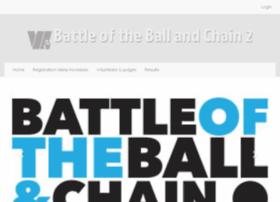battleoftheballandchain2.wodhub.com