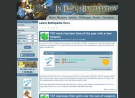battlepedia.jellyneo.net